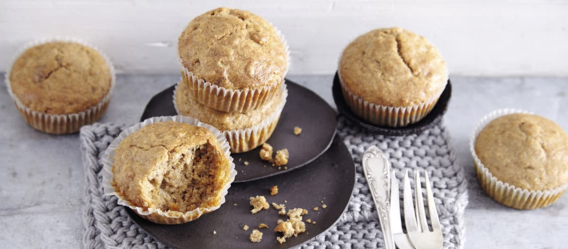 Energy-Booster-Muffins